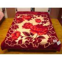Mink Blankets Manufacturers