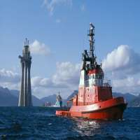 Offshore Marine Services Manufacturers