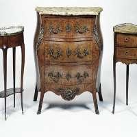 Accent Furniture Manufacturers