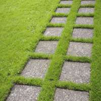 Stepping Stone Manufacturers