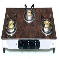 Marble Gas Stove Manufacturers