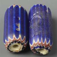 Chevron Bead Manufacturers