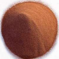 Copper Nano Powder Manufacturers