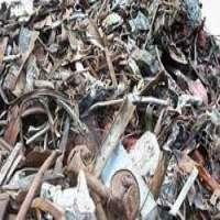 Tin Scrap Manufacturers