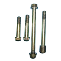 Suspension Bolts Importers