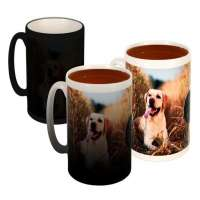 Magic Mug Manufacturers