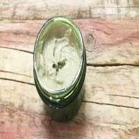 Anti-Itch Skin Cream Manufacturers
