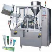 Pharmaceutical Machines Importers