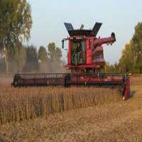 Harvesting Equipment Manufacturers