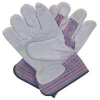 Safety Work Gloves Manufacturers