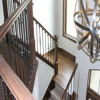 Metal Baluster Importers