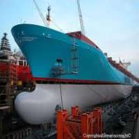 Vessels Dry Dock Repair Manufacturers