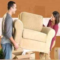 Furniture Shifting Service Manufacturers