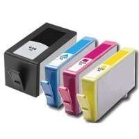 Inkjet Printing Inks Manufacturers