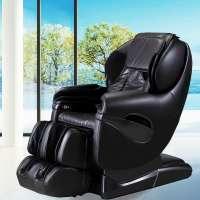Massage Pro Manufacturers