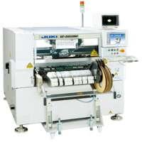 Chip Shooter Machine Manufacturers