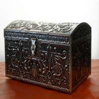 Antique Box Manufacturers