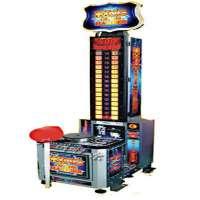 Hammer Arcade Game Manufacturers