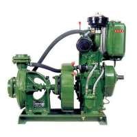Diesel Pumpset Manufacturers