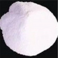 Potassium Tetraborate Manufacturers