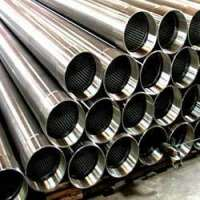 Alloy Steel Pipes Manufacturers