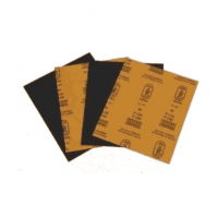 Silicon Carbide Paper Importers