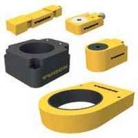 Ring Sensor Manufacturers