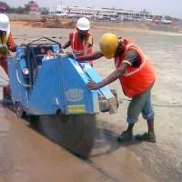 Floor Sawing Services Manufacturers