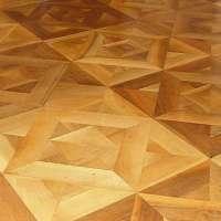 Parquet Wood Flooring Manufacturers