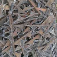 CRC Metal Scrap Manufacturers