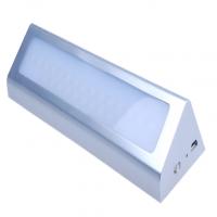 可充电LED灯 制造商
