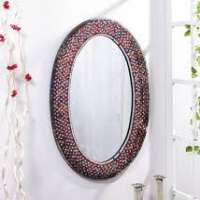 Glass Wall Hanging Manufacturers