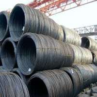 Carbon Wire Rods Manufacturers