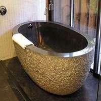 石浴室水槽 制造商
