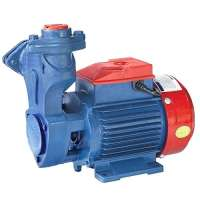 Domestic Water Pump Manufacturers
