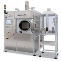 Horizontal Sealed Retort Furnace Manufacturers