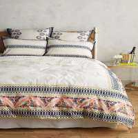 Woven Bed Cover Manufacturers