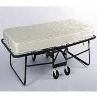 Rollaway Bed Manufacturers