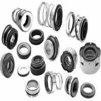 Water Pump Seals Manufacturers