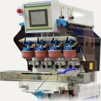 Pad Printing Equipment Manufacturers