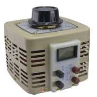Variable Transformer Manufacturers