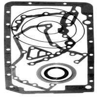 Engine Block Gasket Manufacturers
