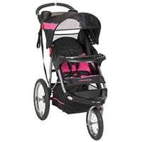 婴儿慢跑婴儿车 制造商