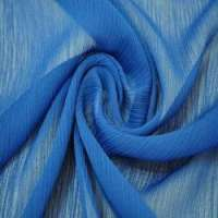 Viscose Georgette Fabric Importers