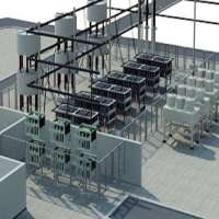 Static VAR Compensator Manufacturers