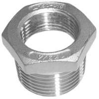 Hexagon Bushing Importers