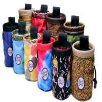 Chalk Bags Manufacturers