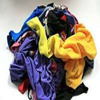 Fabric waste Manufacturers