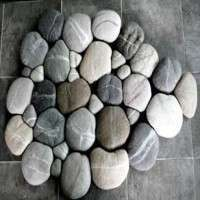 Pebble Carpet Manufacturers