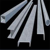 Metal Profiles Manufacturers